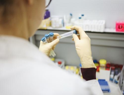 A partir de Febrero ya se podrán realizar test rápidos de Covid-19 en las farmacias de Madrid