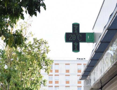 Sanidad autoriza la realización de test rápidos de Covid-19 en las farmacias de Madrid